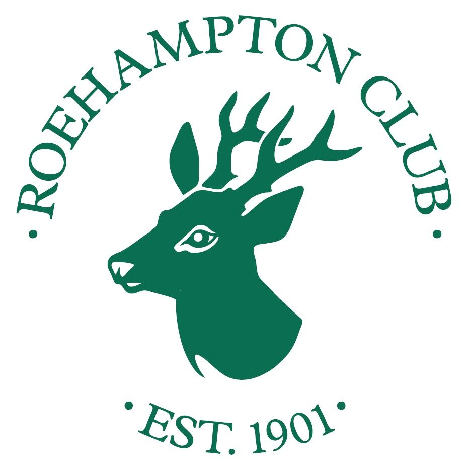 Job opportunity: Health Club Manager, Roehampton, London, UK with Roehampton Club