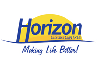 Leisure Opportunities Tender: Horizon Leisure Centres