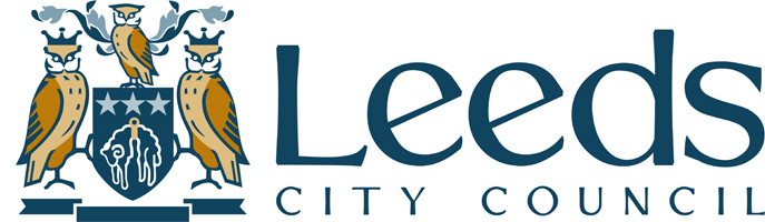 Leeds City Council is recruiting with Health Club Management