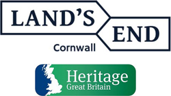 Heritage Great Britain is recruiting with Leisure Opportunities