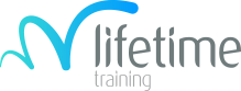Lifetime Training is recruiting with Health Club Management
