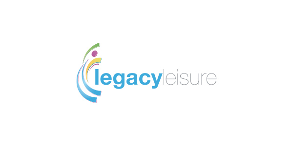 Job opportunity: Recreation Assistant, Exeter, UK with Legacy Leisure