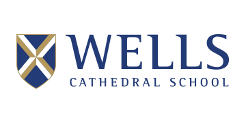 Wells Cathedral School is recruiting with Health Club Management