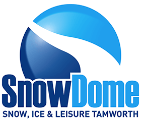 Job opportunity: Gym Instructor, Tamworth, UK with SnowDome