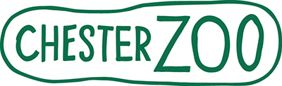 Chester Zoo is recruiting with Leisure Opportunities