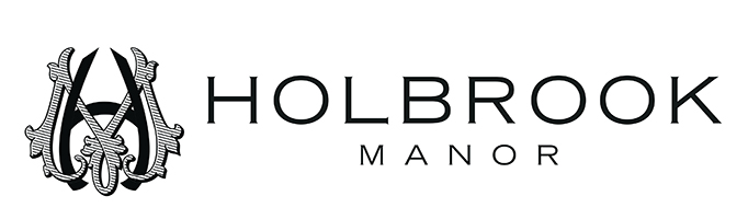 Holbrook Manor is recruiting with Leisure Opportunities