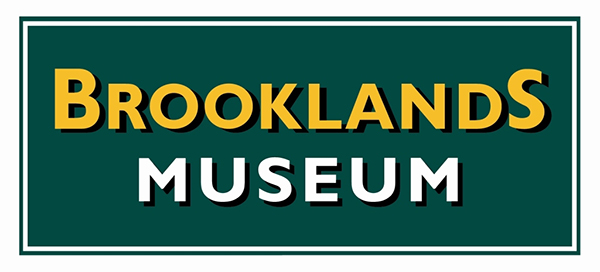 Brooklands Museum Trust Ltd is recruiting with Leisure Opportunities