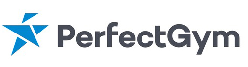 Perfect Gym is recruiting with Health Club Management
