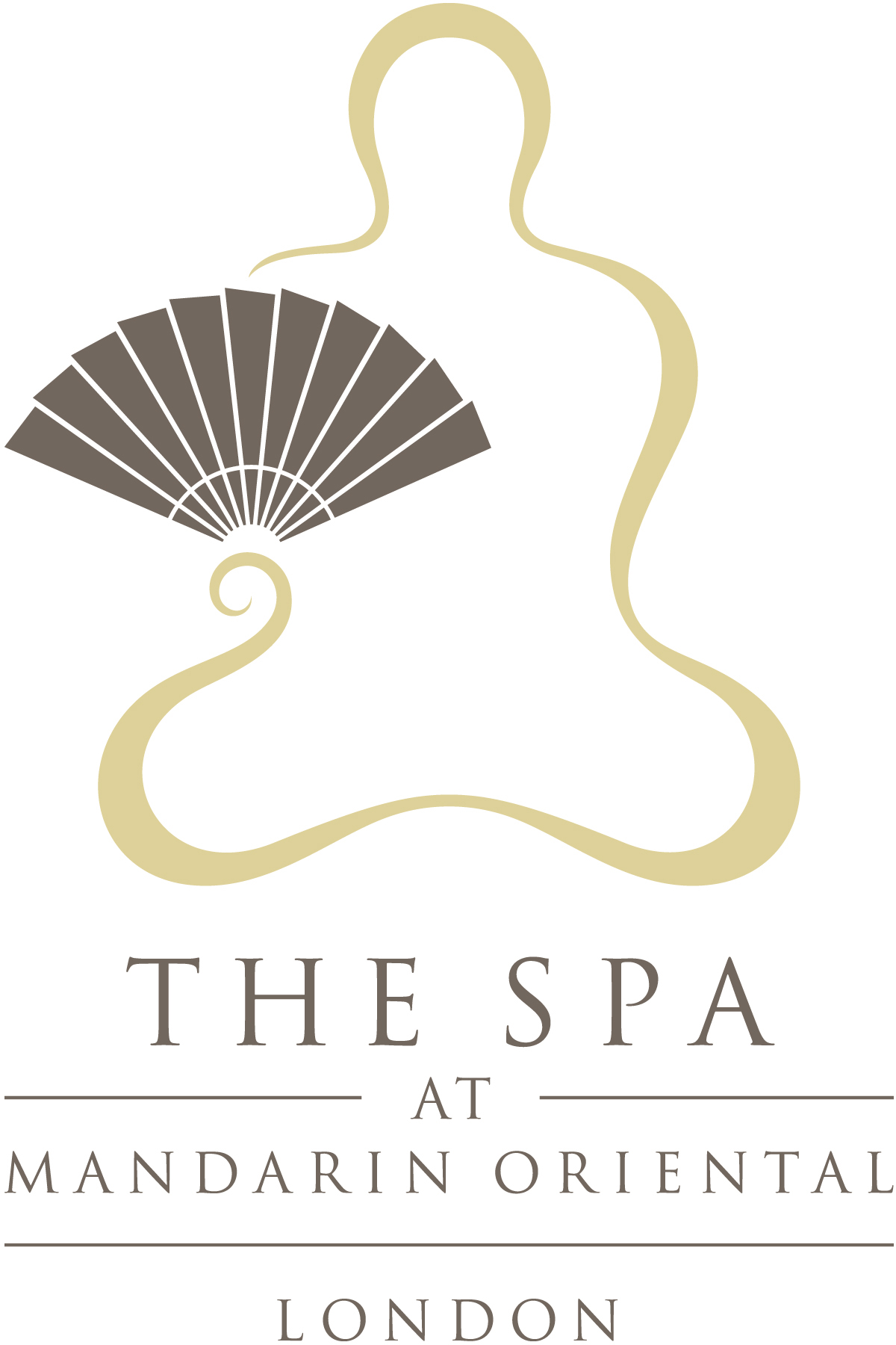 Job opportunity: Spa and Wellness Receptionist, London, UK with Mandarin Oriental London