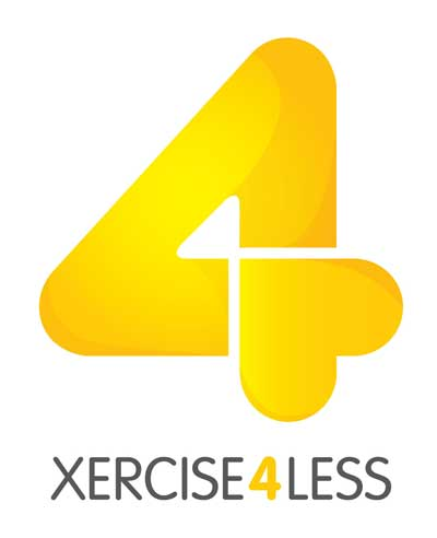 Job opportunity: Personal Trainer, Rugby, UK with Xercise4Less