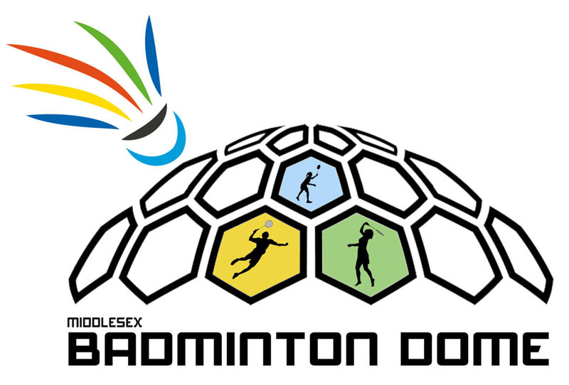 Job opportunity: Sports Club Manager, Southall, UK with Middlesex Badminton Dome