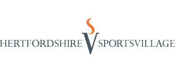 Hertfordshire Sports Village is recruiting with Health Club Management