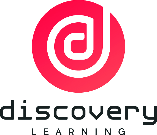Job opportunity: Master Level 3 and 4 Personal Training Diplomas, Nationwide, United Kingdom with Discovery Learning