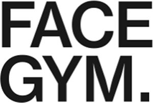 FACEGYM is recruiting with Leisure Opportunities