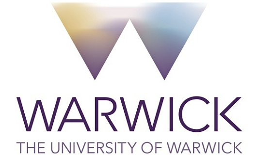 University of Warwick is recruiting with Leisure Opportunities