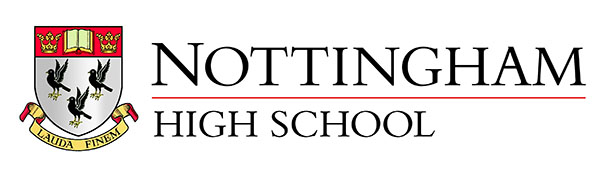 Nottingham High School is recruiting with Leisure Opportunities