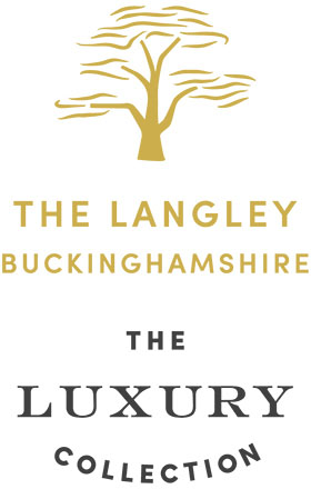 The Langley Spa