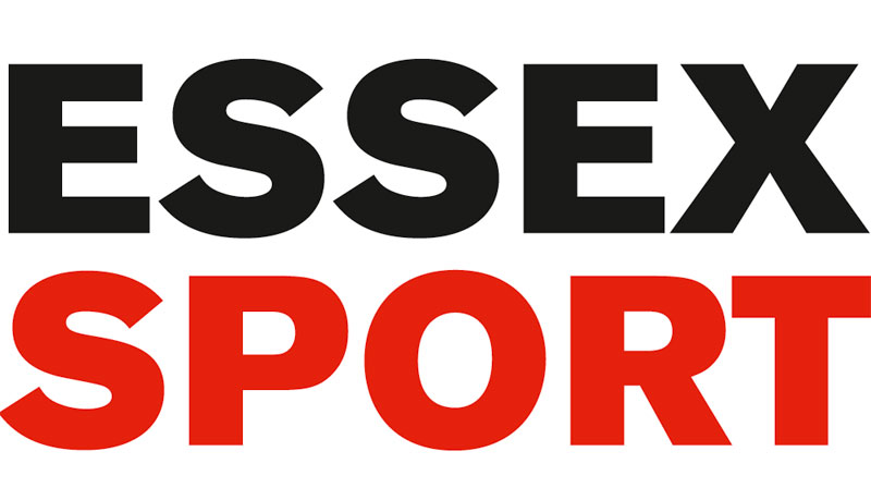 Job opportunity: Duty Manager (Outdoor Facilities), Colchester, UK with University of Essex