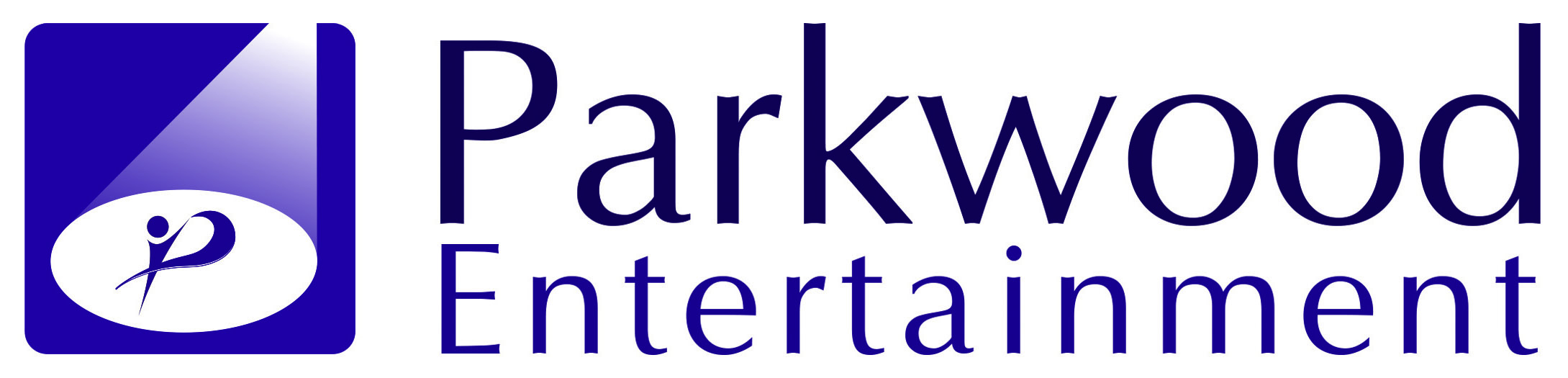 Job opportunity: Front of House Manager, Longridge, Preston, UK with Parkwood Entertainment