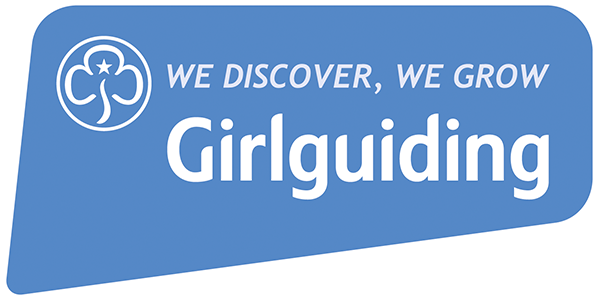 Girlguiding UK is recruiting with Leisure Opportunities