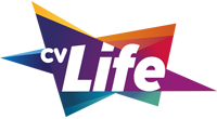 Job opportunity: Centre Managers, Coventry, UK with CVLIFE