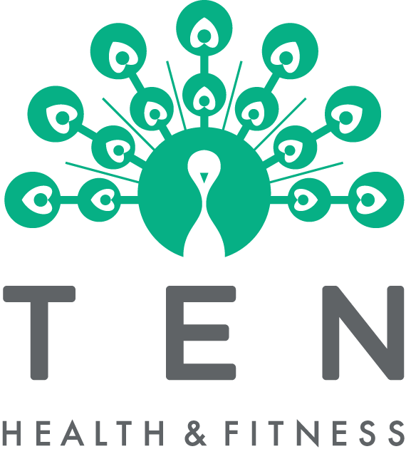 Job opportunity: Two day dynamic reformer course, Central London, London, United Kingdom with Ten Education