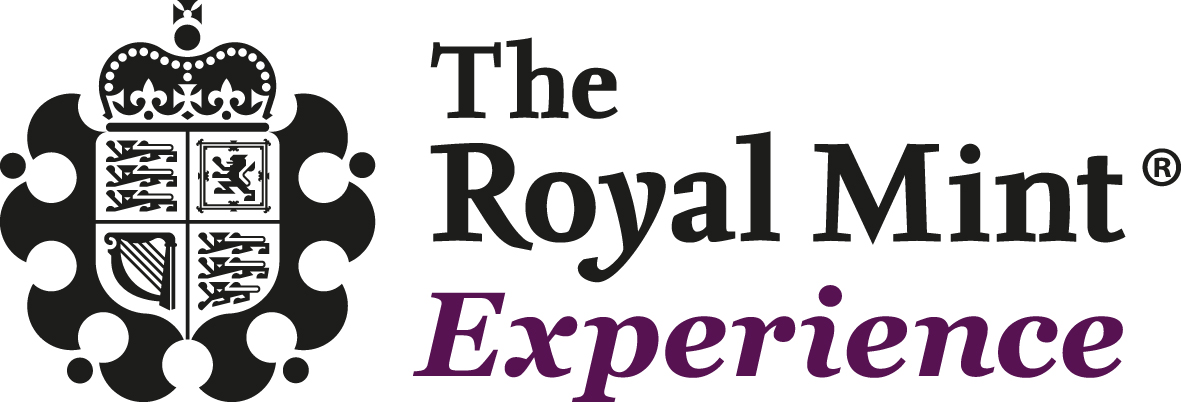 The Royal Mint is recruiting with Leisure Opportunities