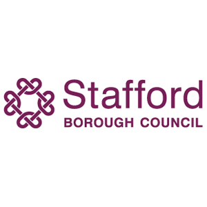 Stafford Borough Council is recruiting with Leisure Opportunities