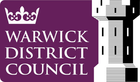 Leisure Opportunities Tender: Warwick District Council
