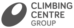 Climbing Centre Group Ltd is recruiting with Health Club Management