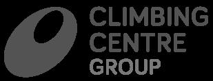 Job opportunity: Parthian Climbing Southampton Centre Manager, Southampton, UK with Climbing Centre Group Ltd