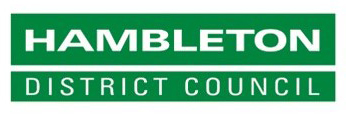 Hambleton District Council is recruiting with Health Club Management