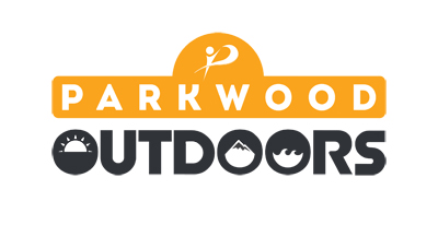 Job opportunity: Retail Assistant , Ollerton, United Kingdom with Parkwood Outdoors