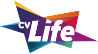 CV Life is recruiting with Leisure Opportunities