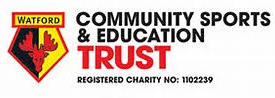 Job opportunity: Healthy Lifestyle Project Officer Harrow (HLPOH), Watford, UK with Watford Football Club Community Education Trust