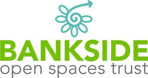 Leisure Opportunities Tender: Bankside Open Spaces Trust