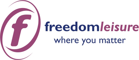 Freedom Leisure Ltd is recruiting with Health Club Management