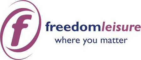 Freedom Leisure Ltd
