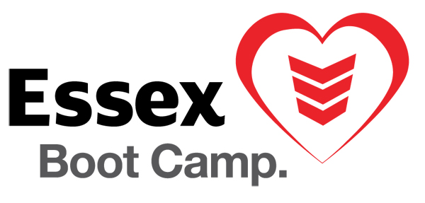Job opportunity: Head Instructor, Epping, UK with Essex Boot Camp