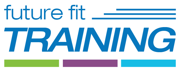 Future Fit Training is recruiting with Leisure Opportunities
