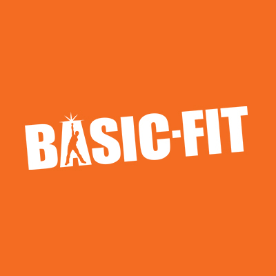 Basic-Fit is recruiting with Health Club Management