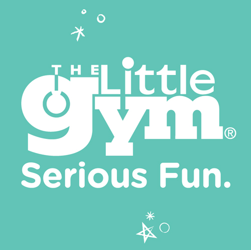 The Little Gym Godalming