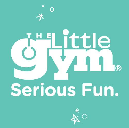 The Little Gym Godalming