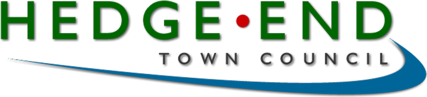 Hedge End Town Council is recruiting with Leisure Opportunities