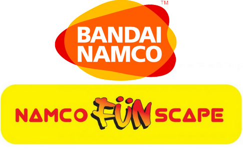 NAMCO UK Ltd is recruiting with Leisure Opportunities