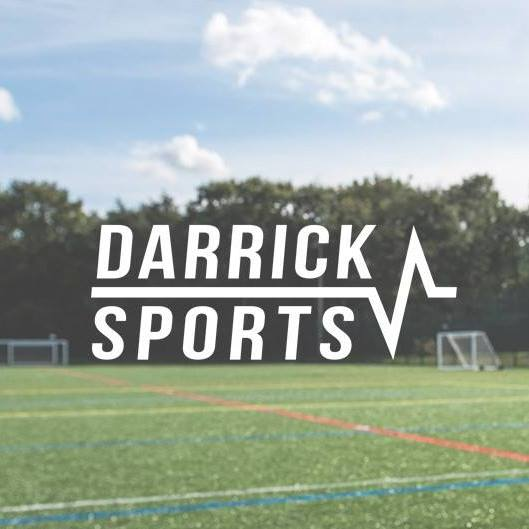 Darrick Wood School is recruiting with Leisure Opportunities