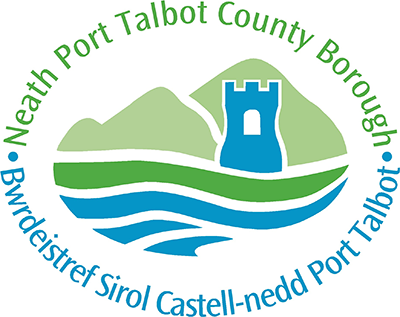Leisure Opportunities Tender: Neath Port Talbot County Borough Council