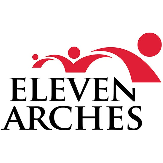 Eleven Arches is recruiting with Leisure Opportunities