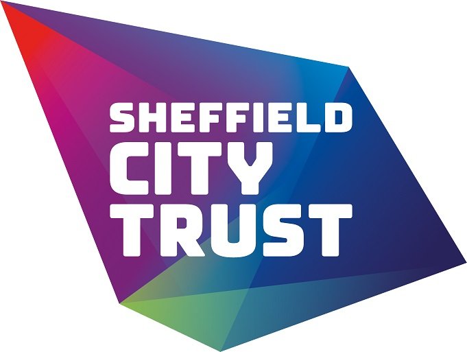 Job opportunity: Assistant Operations and Events Manager, Sheffield, UK with Sheffield City Trust