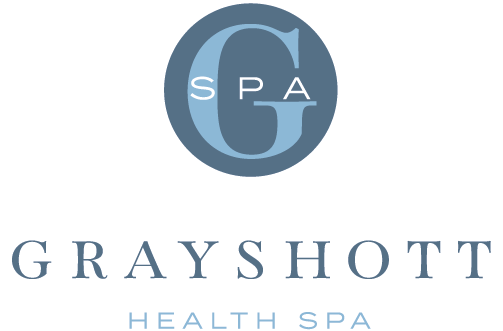 Grayshott Spa is recruiting with Leisure Opportunities